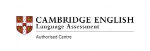 Authorised Centre_Large_RGB
